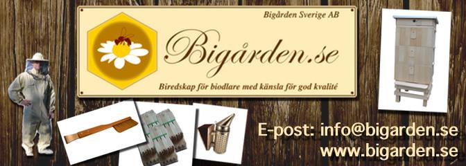 bigarden_se.jpg
